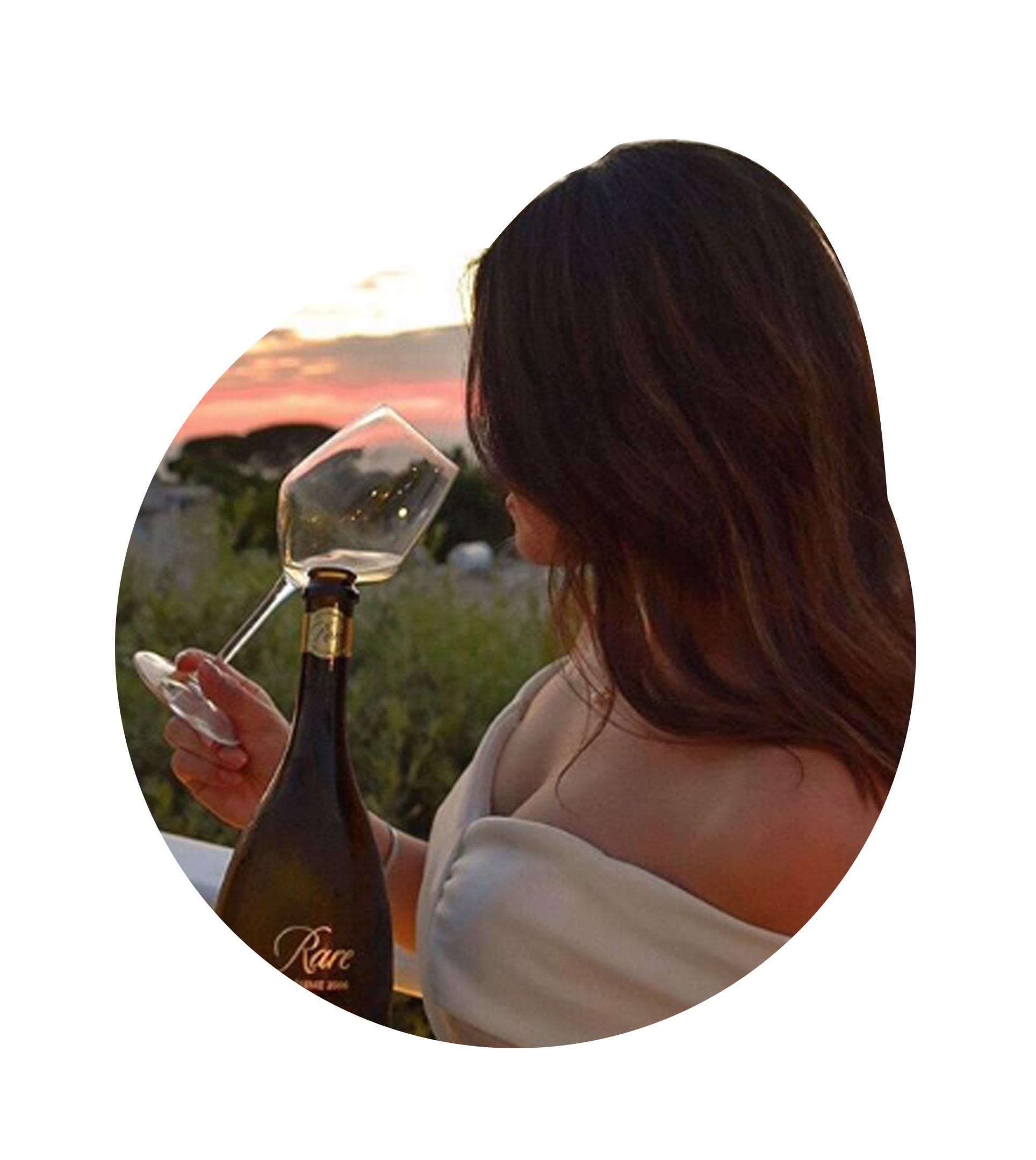wineteller